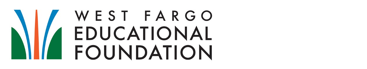 West Fargo Educational Foundation