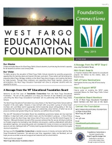 Full WFEF Newsletter_Page_1