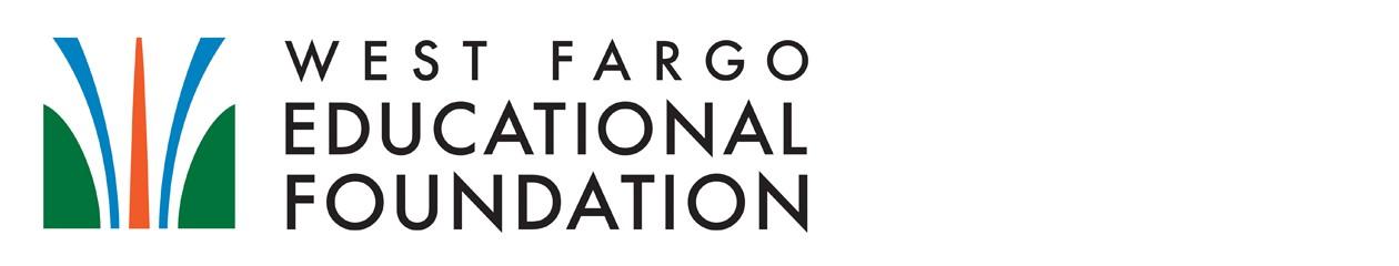 West Fargo Educational Foundation